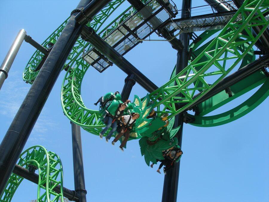 green_lantern__first_flight_by_jdmm71-d45vnva