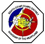 America's Heartland Coast Guard News