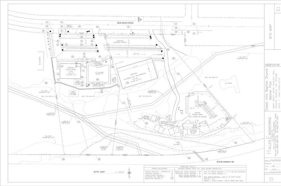 Coast-Hills-Baptist-Church-Master-Site-Plan