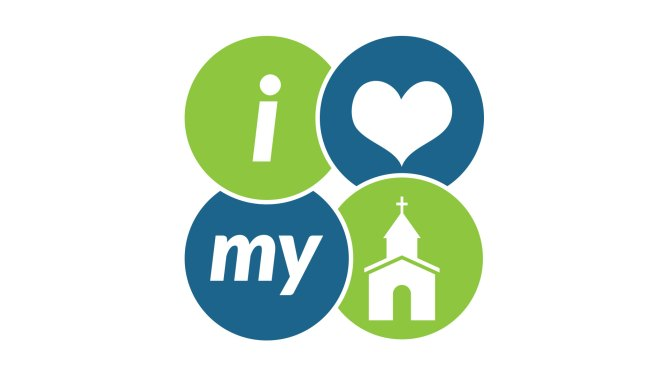 I-Love-My-Church-3