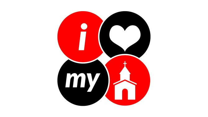 I-Love-My-Church-Red