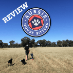 Aussie House Sitters – A Review! How to holiday for Free in Australia