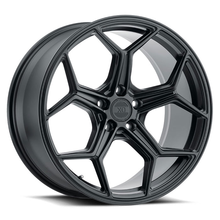 luxury-helsinki-wheel-rims-matte-black