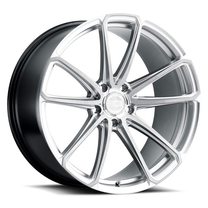 luxury-madrid-wheel-hyper-silver-milled-brushed