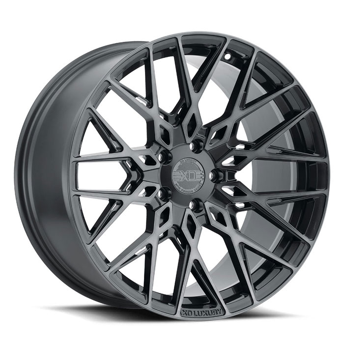luxury-phoenix-wheel-rims-5-lug-gunmetal-brushed