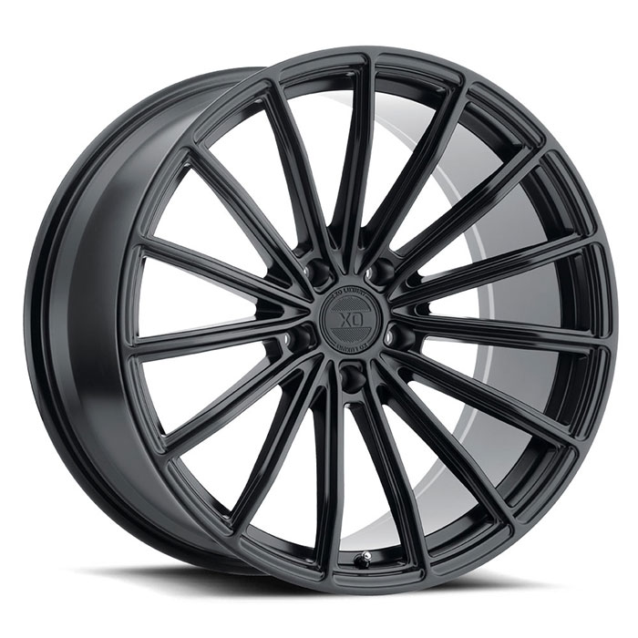 luxury-wheels-xo-london-matte-black00