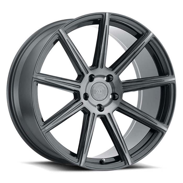 luxury-wheels-xo-vegas-wheel-rims-5-lug-gunmetal