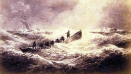 arklow-lifeboat-cover
