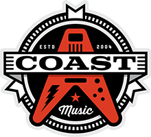 COAST MUSIC_MAIN LOGO 220x200