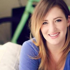 Lindsey Harper