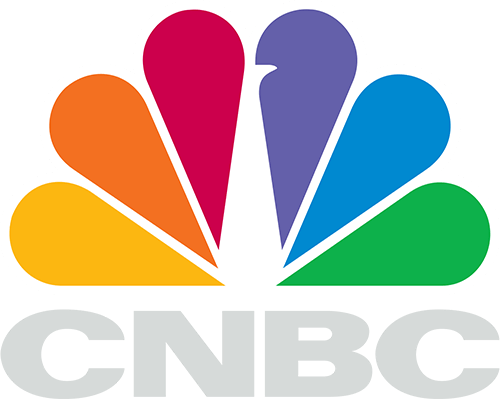 Coast One Tax Group As Seen on CNBC
