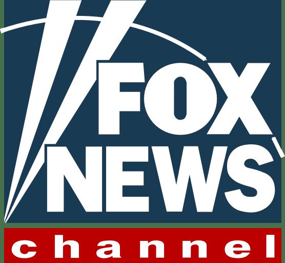 Coast One Tax Group As Seen on Fox News