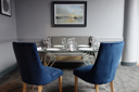Coast-Rosslare-Strand-Blue-Room-Menu-2