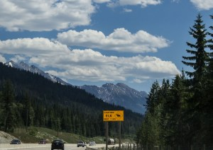 20170706 - drive to banff-IMG_6045