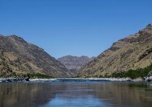 20170712 - snake river jetboat-IMG_7690
