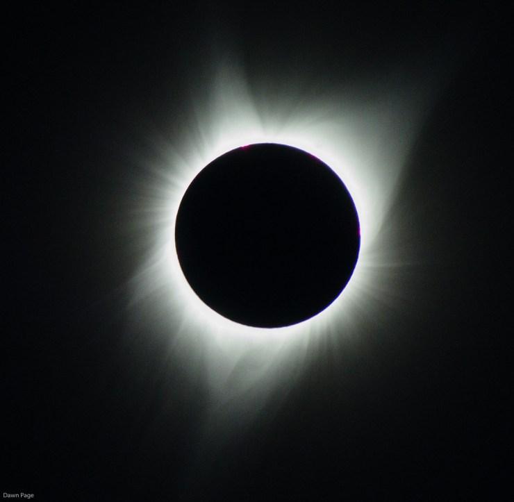 20170821 - eclipse-IMG_9505