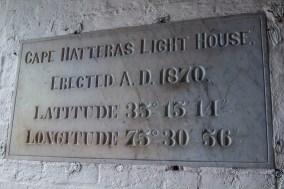 20180923 - lighthouses-IMG_0848