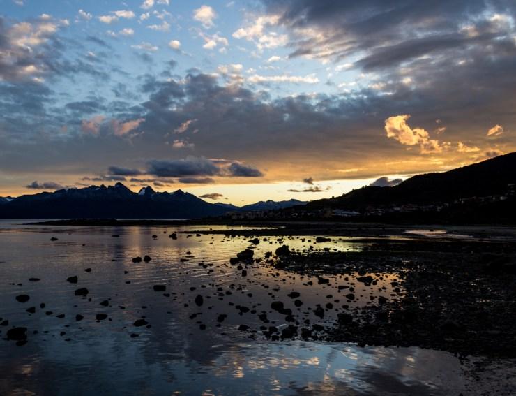 20190302 - Ushuaia Tierra del Fuego-IMG_0063