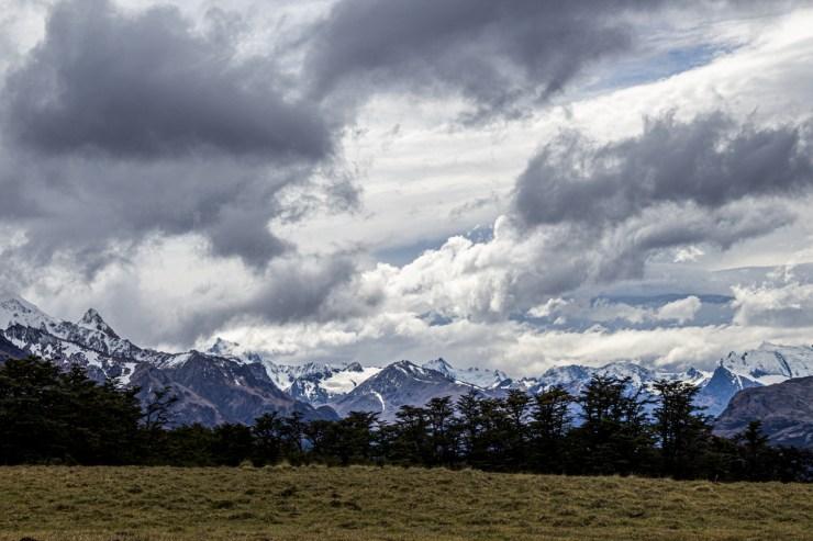 20190304 - Patagonia - Los Glacieres-IMG_0236