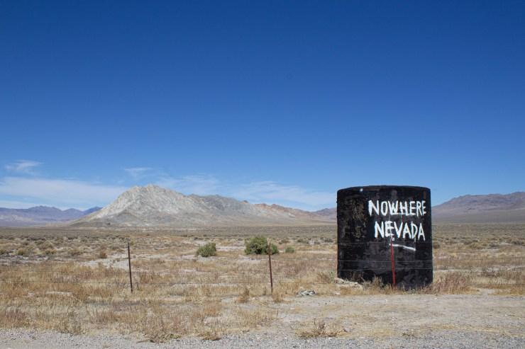 20190922 - loneliest highway nevada-IMG_0147