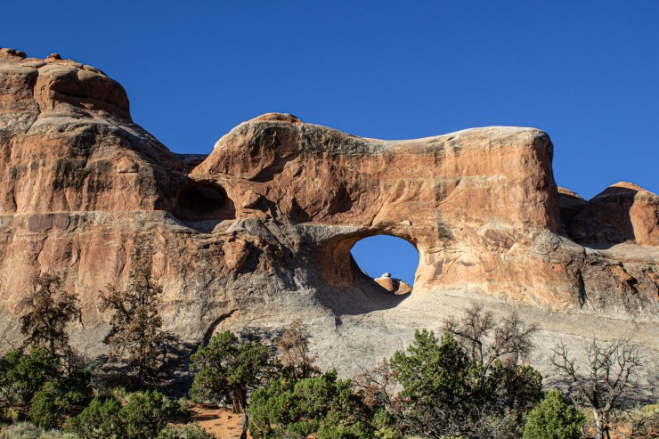 20190927 - arches national park-IMG_0126
