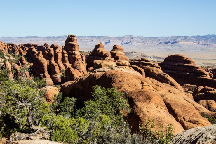 20190927 - arches national park-IMG_0153