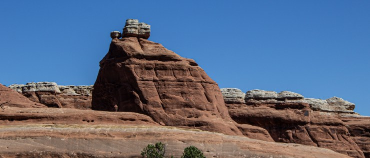 20190927 - arches national park-IMG_0197