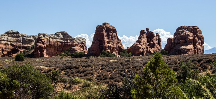 20190927 - arches national park-IMG_0205