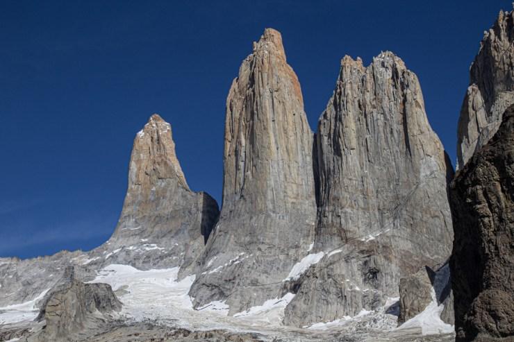 20190314 - Torres Del Paine Valle Ascencio-IMG_0390