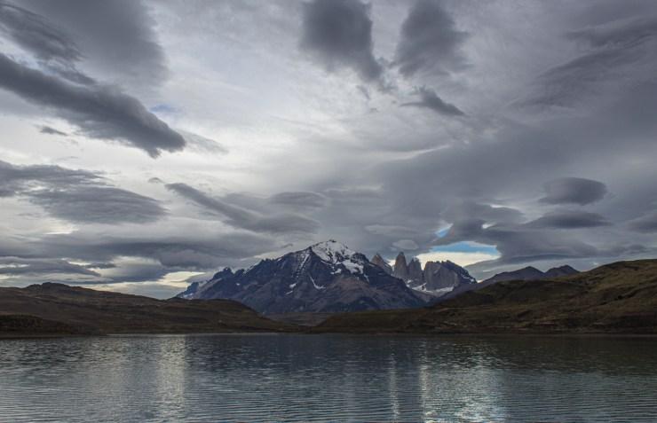 20190314 - Torres Del Paine Valle Ascencio-IMG_0421