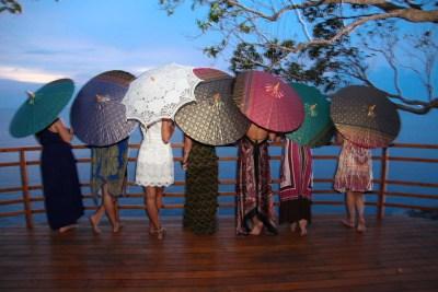 Thailand_25-web-1024