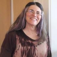 Terri Larsen