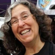 Jenny Heckeroth