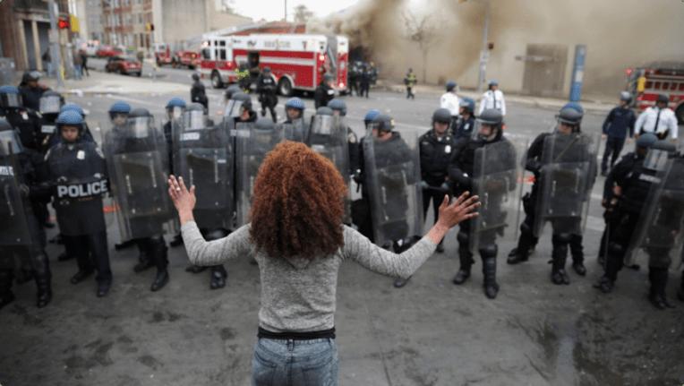 https://unpacktherat.files.wordpress.com/2015/04/042815-national-baltimore-protest-2.png