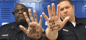 http://www.rawstory.com/2015/08/conservatives-fall-in-love-with-texas-cop-who-said-black-lives-matter-is-a-hate-group-no-different-than-kkk/