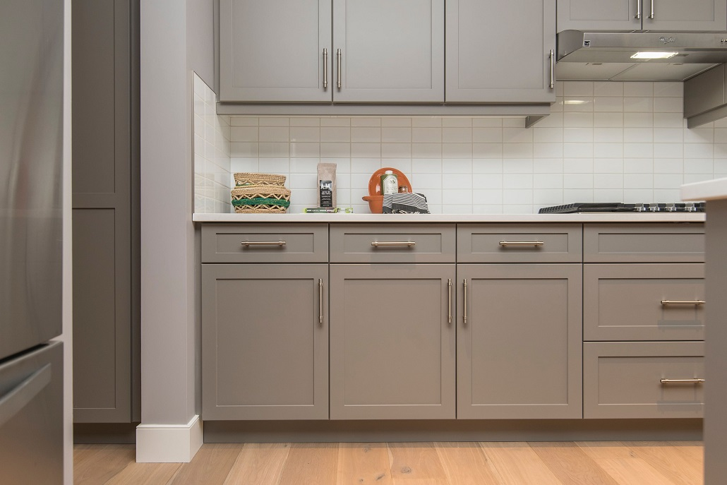 Kitchen Cupboard Paint For Kitchen Cabinet Makeover Coating Ca
