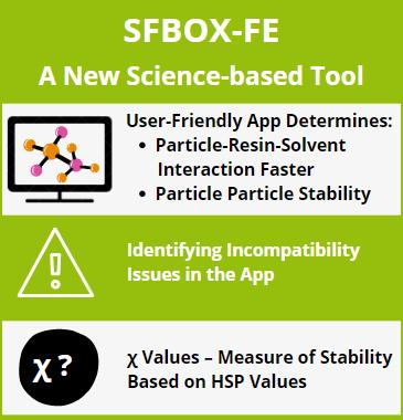SFBOX-FE