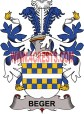 beger-family-crest
