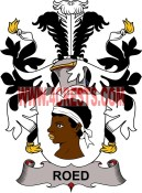 roed-family-crest