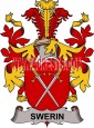 swerin-family-crest