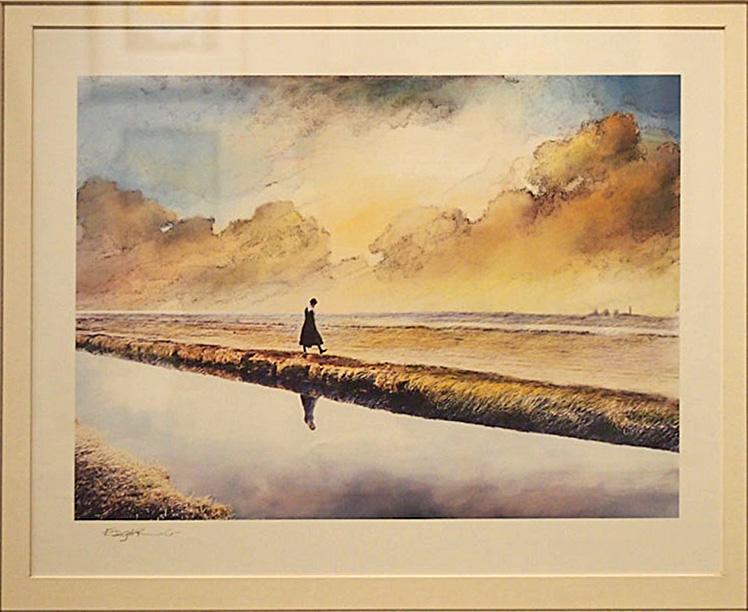 10-Edgar-Collinson-