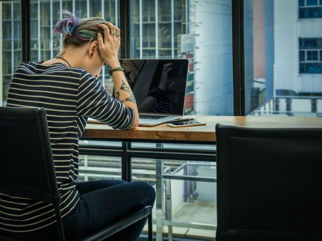 Sortir de la solitude au travail