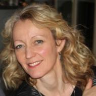 Christine Goddyn