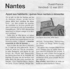 2017 05 14 OF Appel aux habitants
