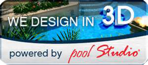 Pool Design - Cobalt Custom Pools