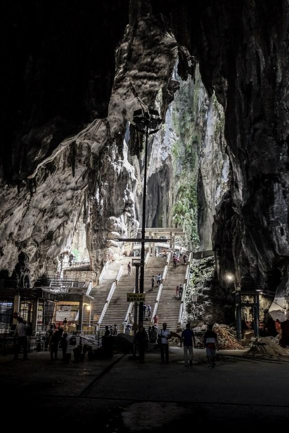 cobalt_state_kuala_lumpur_batu_caves