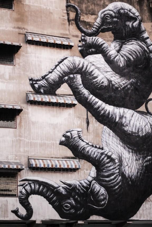 cobalt_state_bangkok_01_streetart