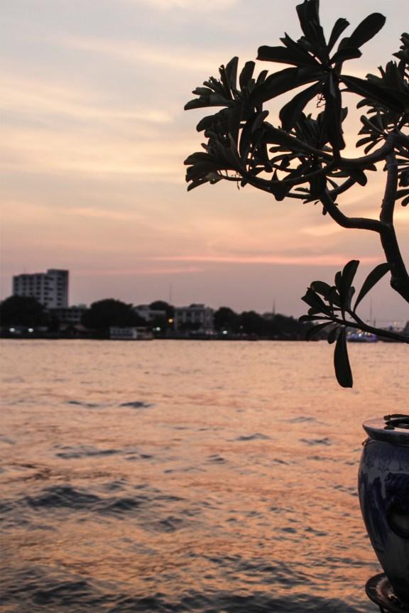 cobalt_state_bangkok_01_sunset
