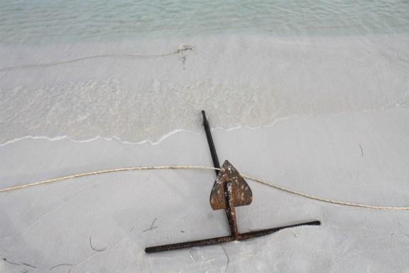cobaltstate_cambodia_koh_rong_island_anchor