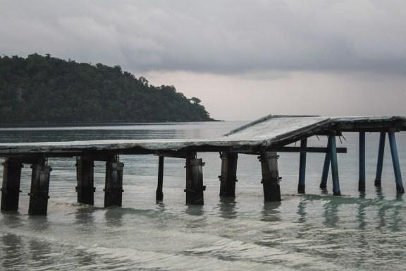 cobaltstate_cambodia_koh_rong_island_bridge